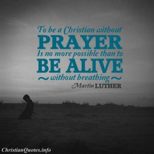 Christianquotesinfo A Compilation Of Christian Quotes And Popular