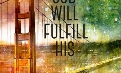 "Watchman Nee Quote - """"If you perform your part, God will fulfill His."""