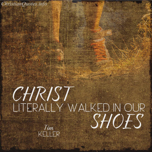 Timothy Keller Quotes Adorable 18 Amazing Christian Quotes From Tim Keller  Christianquotes