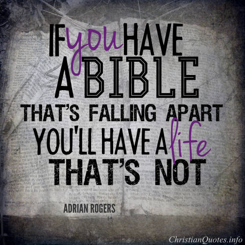 60 Wonderful Quotes About The Power Of Bible Stories Delectable Quotes About Stories