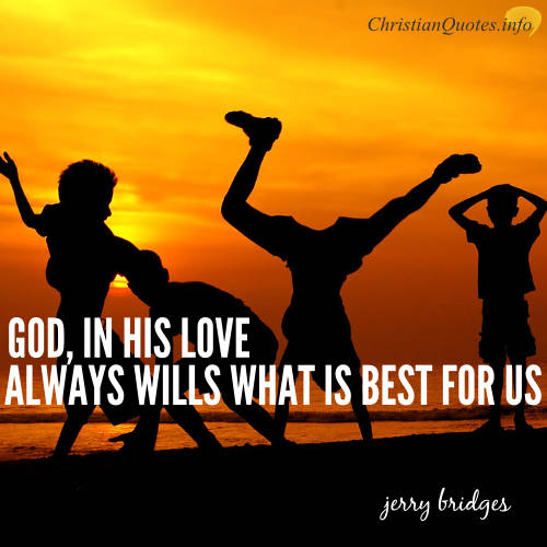 Best Quote On Love Classy 17 Amazing Quotes About God's Love  Christianquotes