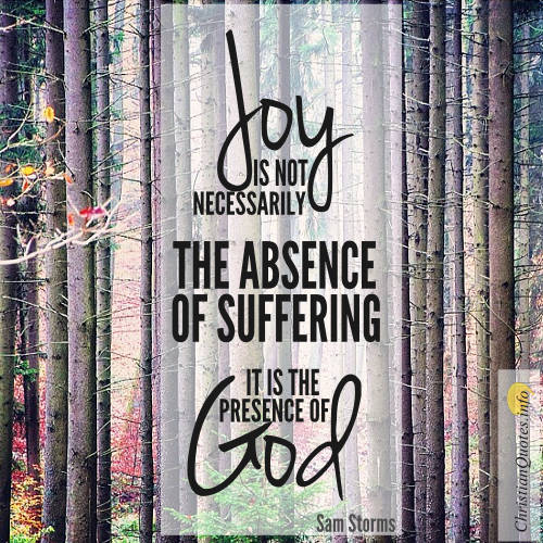 18 Wonderful Quotes About Joy Christianquotesinfo