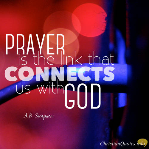 motivating quotes about prayer info