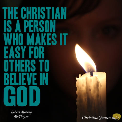 60 Inspiring Quotes About Helping Others ChristianQuotes Extraordinary Quotes About Helping