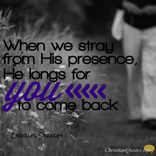 18 Powerful Quotes About Forgiveness Christianquotesfo