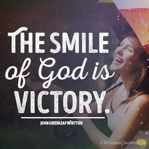 Image of: Love Quotes Daily Quote In Your Facebook Messenger Quotes4fun Reasons We Can Smile Christianquotesinfo
