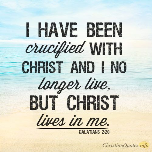 16 Glorious Quotes About The Resurrection Christianquotes Info