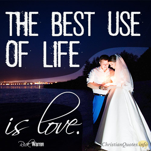 3 Powerful Works Of Love Christianquotes Info