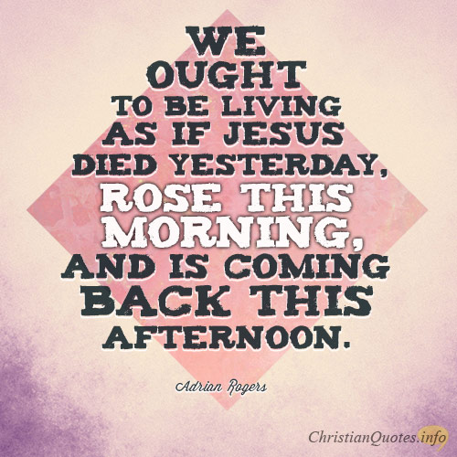 Top 13 Bible Verses To Read In The Morning Christianquotesinfo