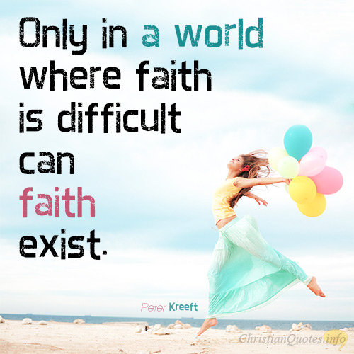 3 facts about faith christianquotes info