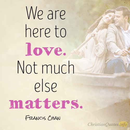 Quotes About Loving Your Brother Entrancing Top 12 Bible Verses About Loving Your Brother  Christianquotes