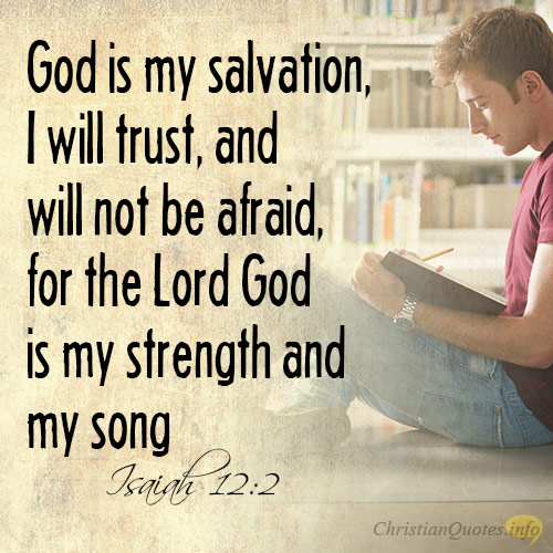 Top 12 Bible Verses For Musicians Christianquotes Info