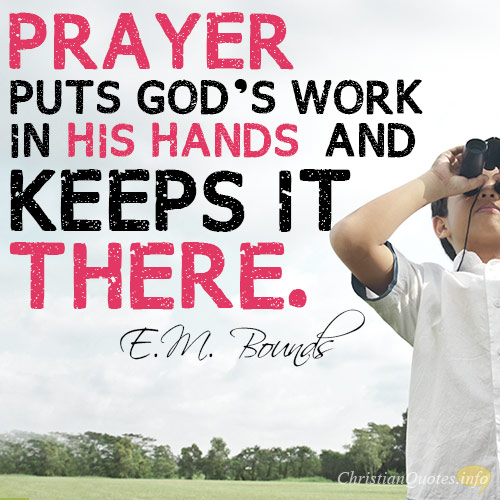 Top 12 Bible Verses About Answered Prayers Christianquotesinfo