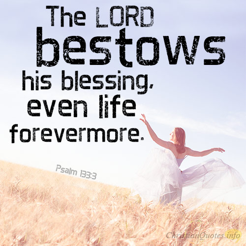 60 Amazing Bible Quotes That You Can Smile About ChristianQuotes Best Amazing Bible Quote