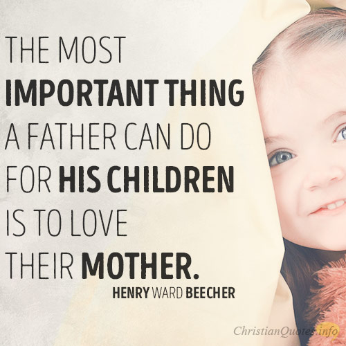 Top 13 Bible Verses For Mothers Day Christianquotesinfo