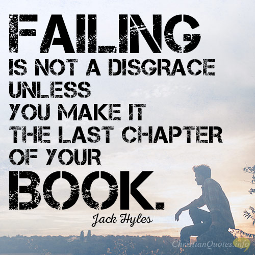 60 Reasons Disgrace Should Make Us Seek God's Grace ChristianQuotes New Gods Grace Quotes