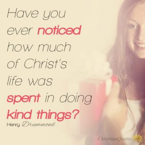 Christianquotesfo A Compilation Of Christian Quotes And Popular