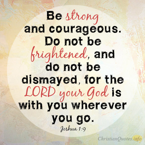 Top 15 Bible Quotes To Read When Doubting God Christianquotesinfo