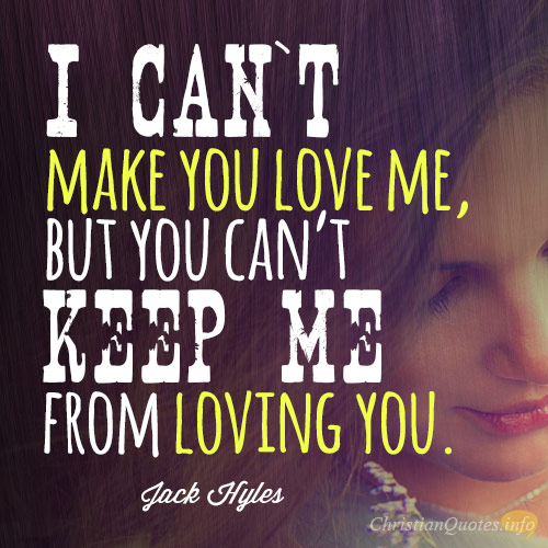 11 best bible verses about loving your enemies christianquotes info