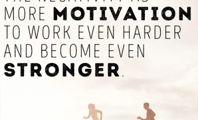 how to motivate workers during hard The four factors of motivation it is hard to motivate factory workers who work on a production line all motivate and reward your overworked staff during lean.