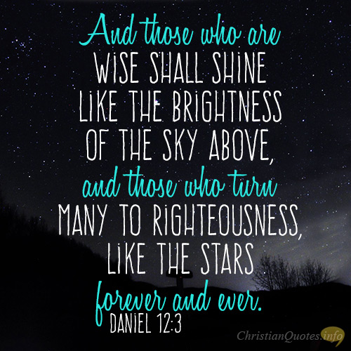 17 Bible Verse Quotes That Will Make You Smile Christianquotesfo