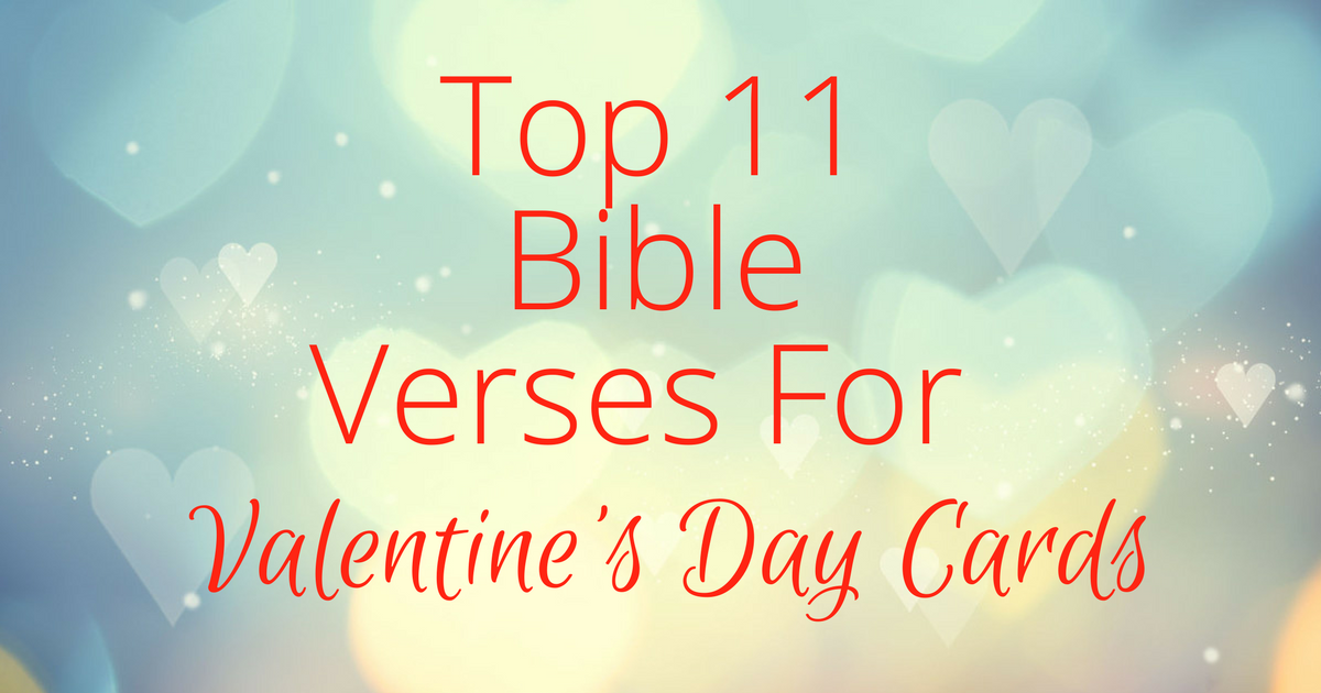 Top 11 bible verses for valentines day cards christianquotesfo m4hsunfo