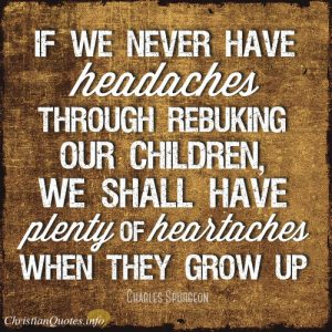 88 Quotes About Children | ChristianQuotes info
